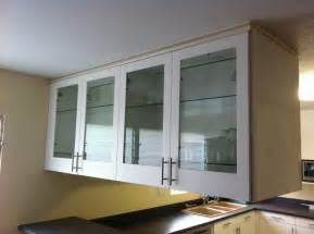 Kitchen Cabinet Doors Orlando Cabinet Doors Lowes Size Of Kitchen Doors Only Charming Kitchen Cabinet Door Cabinet Doors