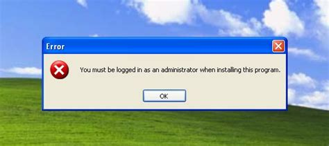 windows security sign in doodle windows xp april 2016 report sign of