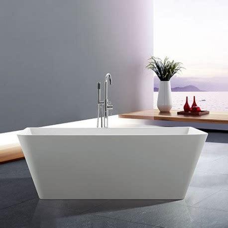 bathtub louisiana freestanding bathtub la vie style bathroom kitchen