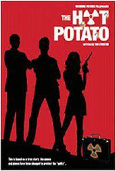 film hot potato download the hot potato movie for ipod iphone ipad in hd
