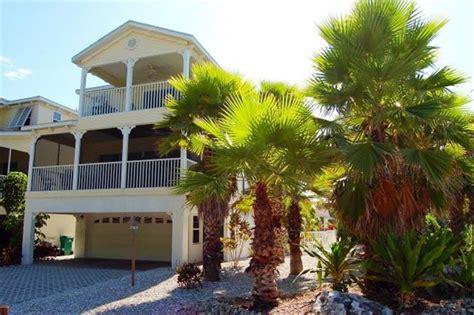 10 bedroom beach vacation rentals beach house on anna maria island rental vrbo