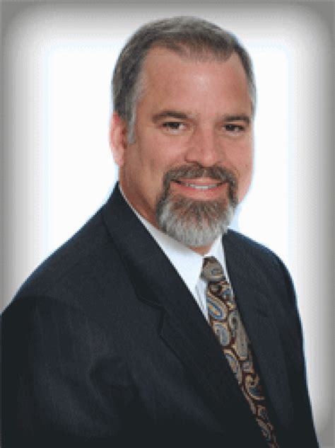 alan walker upper update president of upper iowa university on leave of absence