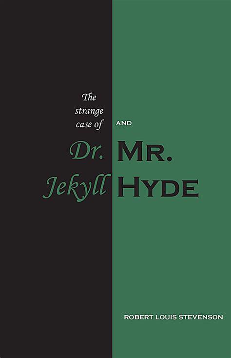 the strange of dr jekyll and mr hyde riassunto strange of dr jekyll and mr hyde ebook weltbild at
