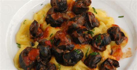 cucina veneta ricette ricette carne cucina veneta tradizione veneta