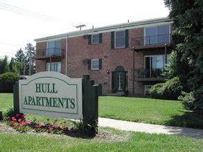 Hull Apartments East Lansing Review Hull Apartments East Lansing Mi Apartment Finder