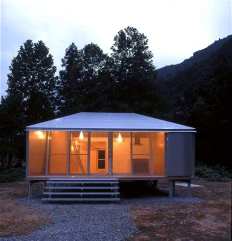 japanese tiny house design japan house designs modern small trend home design and decor