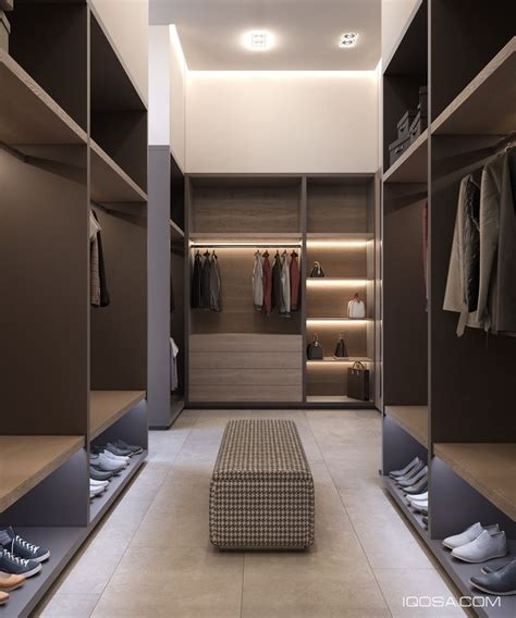 Walk In Wardrobe Designs For Bedroom 25 Best Modern Closet Ideas On Modern Closet Storage Dressing Room Design And
