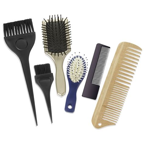 hair brushes hair brush tools accessories hair brushes and combs albea