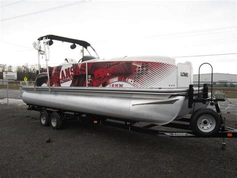 pontoon boats for sale in arkansas pontoon boats for sale in fort smith arkansas
