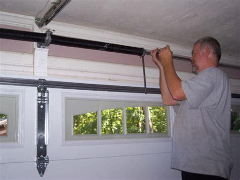 Liftmaster Garage Door Repair by Garage Door Repair Buford Liftmaster Garage Door Repair Buford Liftmaster Door Opener