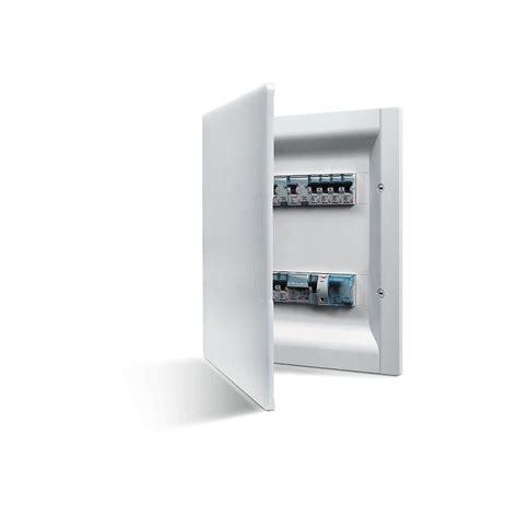 cassette per quadri elettrici bticino f315pb24 centralino linea space 24 moduli su