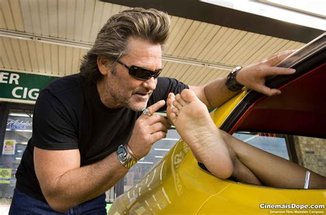 film quentin tarantino kurt russell that movie guy s quentin tarantino month death proof