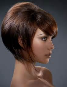 bob haircut for latest bob hairstyles for women short bob hairstyles
