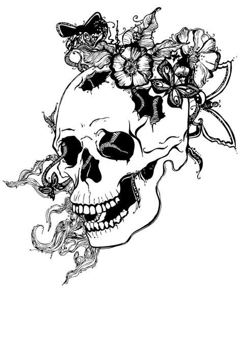 64 best tatts images on 76 best tatts images on cool tattoos ideas