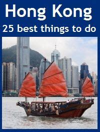 top free things to do in hong kong ovolo hotels 1000 ideas about about asia on language