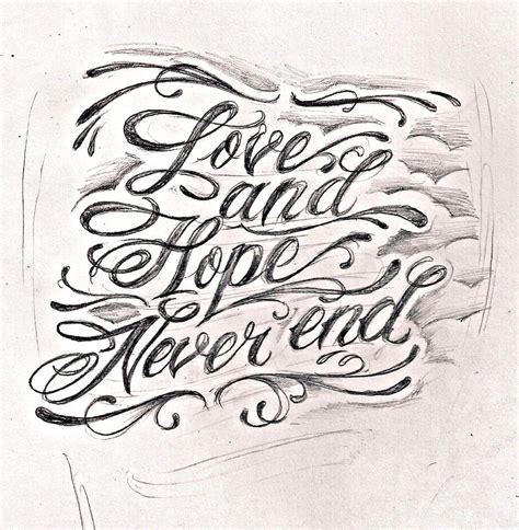 design my tattoo writing script lettering 2 by jeremyworst on deviantart