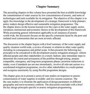 Outlines Of Pyrrhonism Book 1 Summary by Sle Chapter Summary 5 Documents In Pdf Word