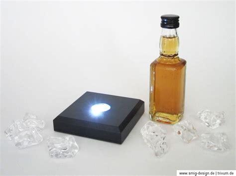 Len Mit Led by Flaschen Beleuchten 28 Images Cork Light 30 Coole