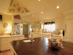 country home kitchen ideas country accessories home design and decor reviews