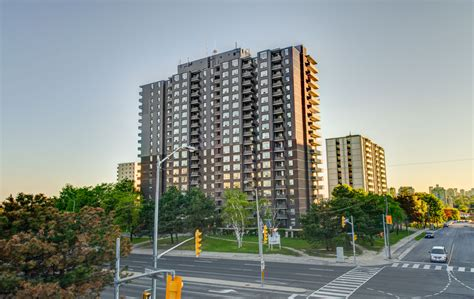 For Rent Apartments Close Park Toronto North York Mitula