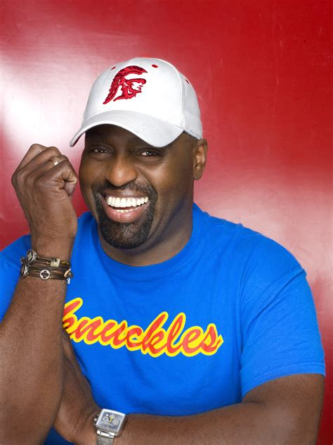 frankie knuckles house music a conversation with house music legend frankie knuckles your edm