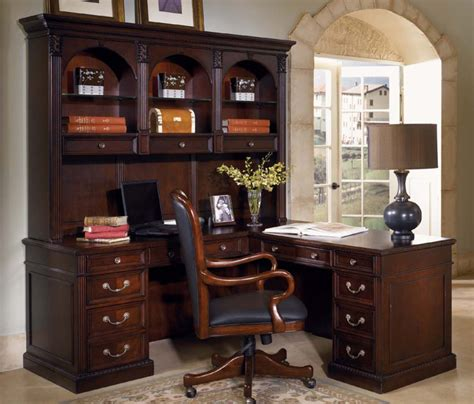 Amazing L Shaped Office Desk With Hutch L Shaped Office Office Desk With Hutch L Shaped
