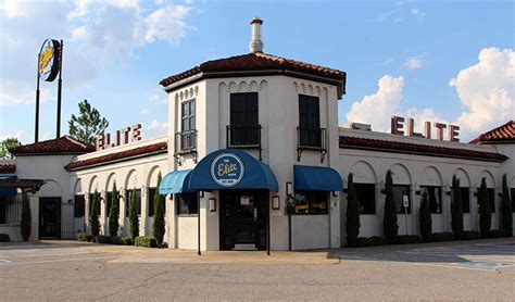magnolia holds auction at elite cafe to benefit jubilee