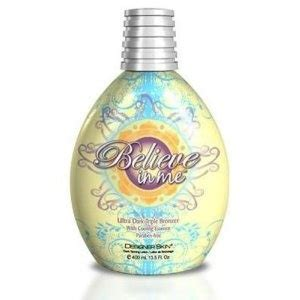 good tanning bed lotion pretty good tanning lotion not a lot of bronzer but good