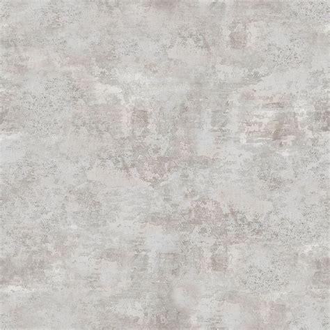 seamless pattern concrete seamless concrete wall texture texturise free seamless