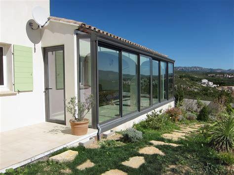 unterschied terrasse veranda beste unterschied balkon terrasse haus design ideen