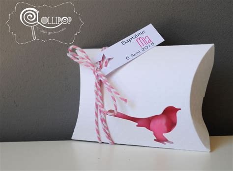 Theme Of Rose Blanche | bo 238 te 224 drag 233 es th 232 me oiseau blanche et rose roses