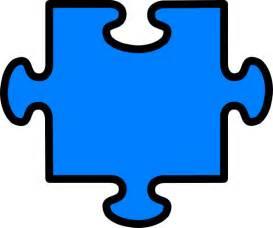 puzzle piece clipart clipground