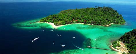 diving malaysia borneo scuba dive borneo malaysia