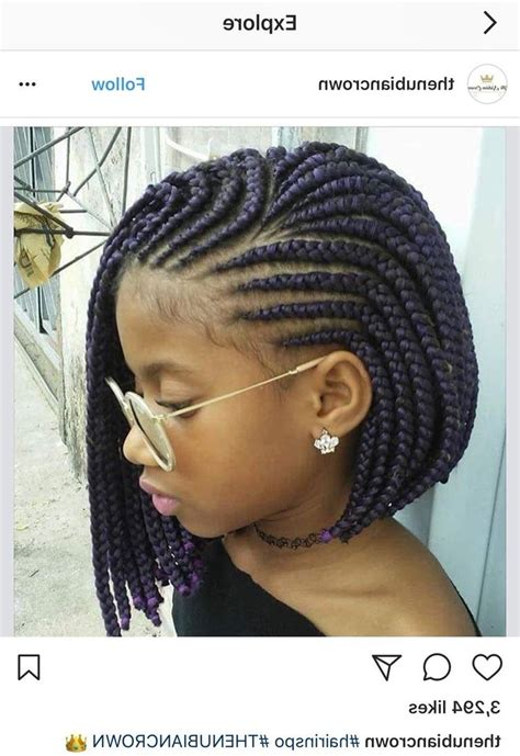 Black Hairstyles On Top In Back by Hairstyles For Black Fade Haircut