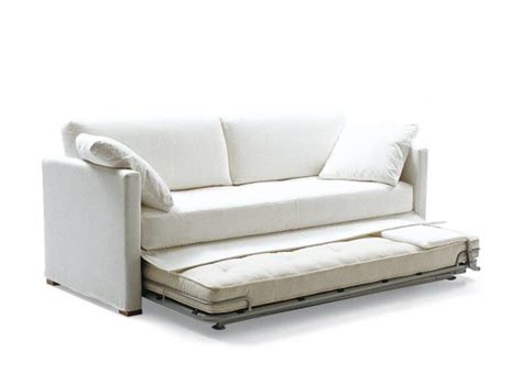 2016 pull out chair sofa a great investment for small