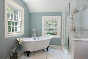 nouveau bathroom tiles 30 great pictures and ideas nouveau bathroom tiles