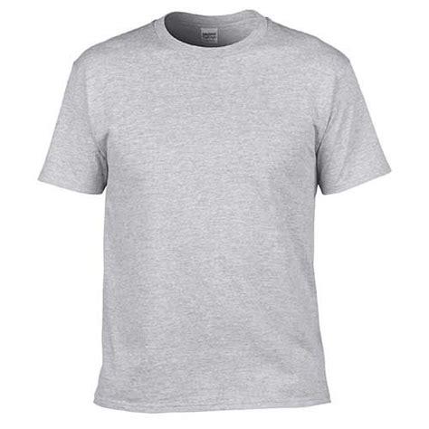 T Shirt Polos Depan Belakang Pol 17 17 terbaik ide tentang kaos polo di