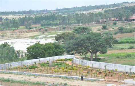 avsjasmine gmailcom 2900 sq ft plot for sale in avs villas valley bagalur bangalore
