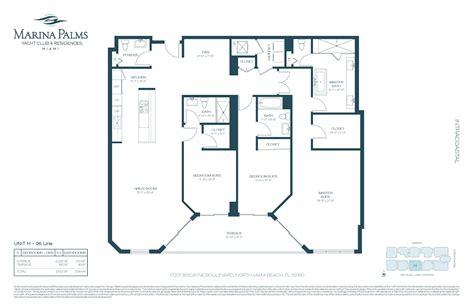 icon south beach floor plans 100 neo vertika floor plans 1215 on west cwv realty