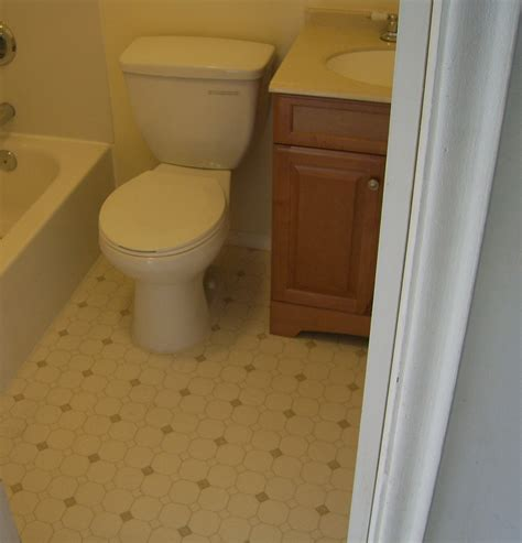 Basement Bathroom Toilet Install Bathrooms And Toilets In Basement Remodeling Bathroom