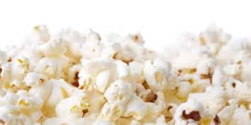 trans fats ban could devastating effect on popcorn