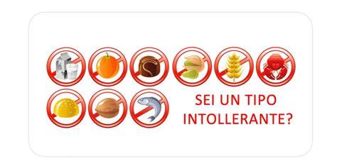 test intolleranze test intolleranze alimentari farmacia stornelli