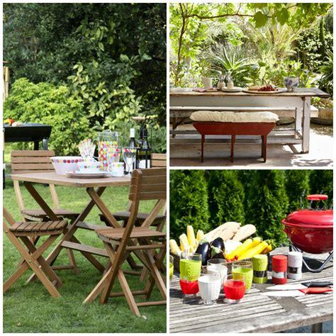 tavoli giardino tavoli da giardino in legno leroy merlin mobilia la tua casa