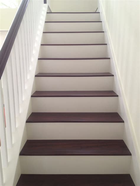 amazon smokey maple laminate beautiful laminate stairs yelp