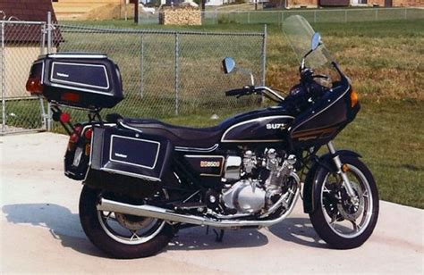 1982 Suzuki Gs850g 17 Best Images About Vehicles We Ve Owned On