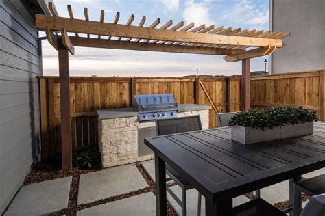 Home Design Center California by 100 Home Design Center Rocklin Ca Larkspur Dr