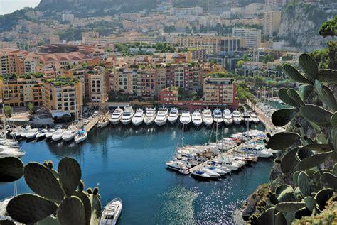 motorjacht huren frankrijk motorjachten huren frankrijk varen motorboot verhuur