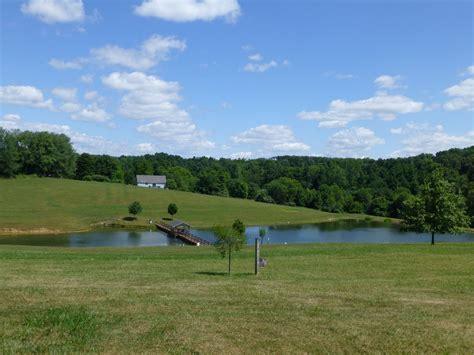 apple valley bennett park at the apple valley lake sam miller apply