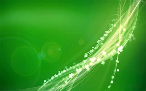 imagenes lindas verdes wallpapers en color verde im 225 genes taringa