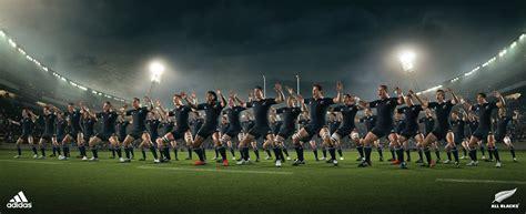 Adidas All Blacks 新西蘭橄欖球隊 01 Flickr Photo Sharing